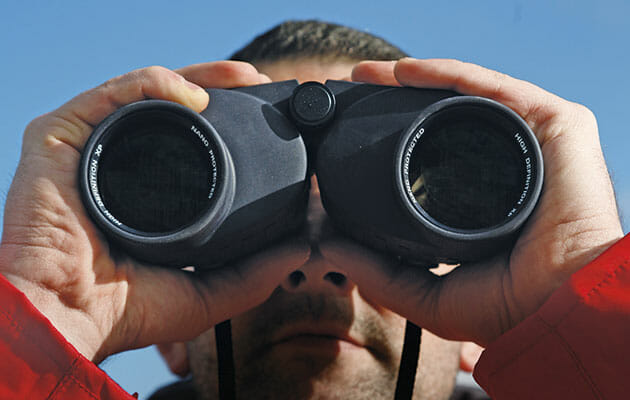 best binoculars for long distance viewing